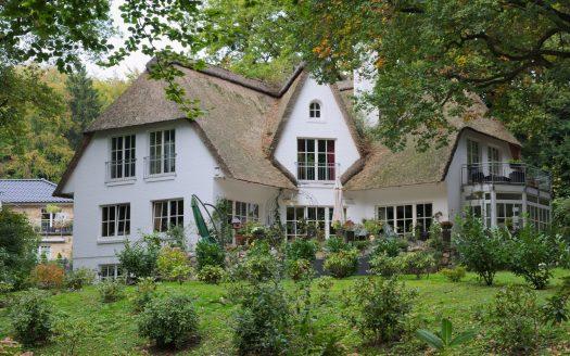 Haus-Wohnung-verkaufen-vermieten-in-Buchholz-Nordheide-Borkenhagen