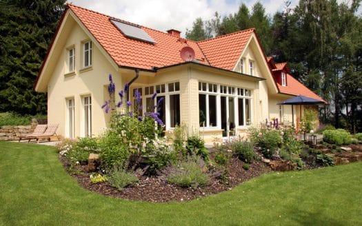 Haus-verkaufen-vermieten-in-Hamburg-Buchholz-Rene-Borkenhagen
