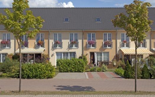 Sympatische 5-köpfige Familie sucht im Hamburger Westen ein neues Zuhause!