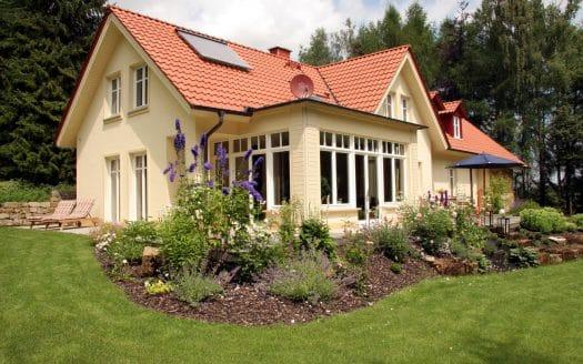Eingelebt! Junge Familie sucht in Nenndorf, Emsen oder Iddensen ein Haus!